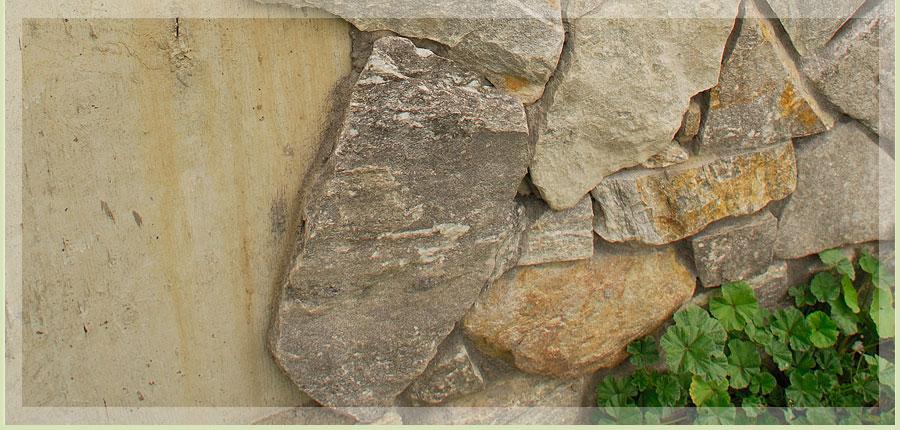 Kettle Valley Stone Thin Brick Veneer Thin Stone Veneer